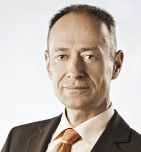 Christian Perst Experte für Penetrationstests